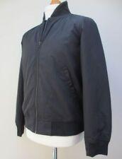 Levi's Hip Regular Size Coats & Jackets for Men