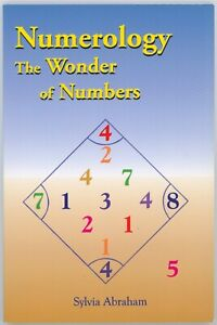 Numerology The Wonder of Numbers