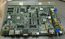 Freescale NXP MSC8122/26ADS Application Development Board