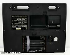 Sony CRF-330K Radio Rear Panel ***Replacement***Scarce***