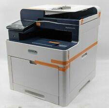 Xerox WorkCentre 6515/DN Laser Multifunction Printer -NR5293