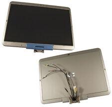 "HP COMPAQ 2710P - 454676-001 -12.1"" TFT WXGA LCD COMPLETE TOP including Panel"