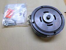 Nexen Clutch Brake Unit 928600
