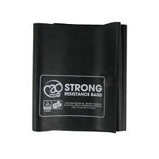 Resistance Band Strong - Fitness Mad