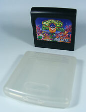 BATTLETOADS per Sega Game Gear-SOLO MODULO GG