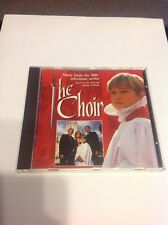 The Choir - Music From The BBC Series