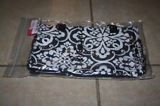 Thirty-one 31 All In Organizer Retired Medallion Medley New/Unused