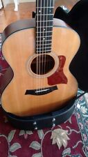 TAYLOR 314 - FULL BODY - ACOUSTIC GUITAR