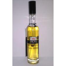 Aquolina Acqua tonica corpo The Verde 100 ml