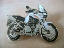 Yamaha XT1200Z Super Tenere White and Red