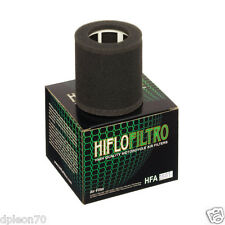 FILTRO ARIA HIFLO Kawasaki EN - 500 cc anni: 90 - 96 RIF ORIG KA.11013-1185