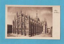 Lombardia Il Duomo Milano - 16081
