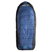 Caribee Tundra Jumbo (-10˚C) Sleeping Bag