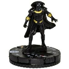 Marvel Heroclix Avengers Infinity #02 Black Panther NEW +CARD