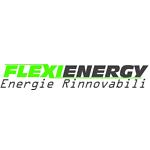 Flexienergy di Alex300000