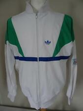 adidas Polyester 1980s Vintage Sweats & Tracksuits for Men
