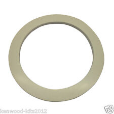 Kitchenaid KSB52 / KSB5, Replacement Blender Jug Blade Gasket Seal