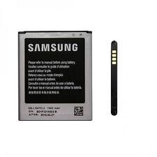 BATTERIE PILE ORIGINAL EB-L1M7FLU ORIGINAL SAMSUNG GT-i8190N GALAXY S3 Mini NFC