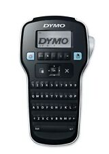 DYMO LabelManager 160 Thermal Label Printer S0946320 - Brand New