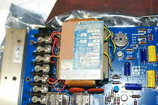 Emerson, ES222, 1310-4000, Circuit Board, 460v, Repaired by Electrical South,
