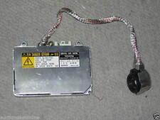 Fabrik Oem 2004 2005 Toyota Prius Scheinwerfer Hid Xenon Ballast Steuereinheit