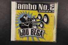 Ambo No, 5 - A Little Of..... Lou Bega (C445)