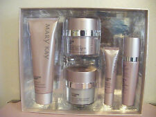 Mary Kay Face Anti-Ageing Cleansers