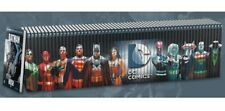 DC Graphic Novel Collection - Eaglemoss- Issues 1-65 £6.50 each!!