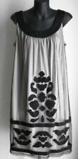 Unbranded Summer Cotton/Polyester Dresses for Women