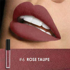 Focallure 88 Colors Long Lasting Waterproof Matte Lipstick Liquid Lip Gloss