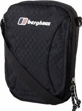Berghaus Mule Large Travel Organiser Shoulder Bag Air Brand New Free post