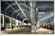 CP 88 Vosges - Vittel - Les Galeries du Parc