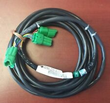 Honda 32185-ZZ5-600 Cable Assembly 20'