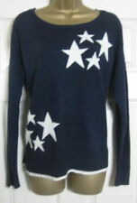 Long Sleeve NEXT Jumpers & Cardigans for Women