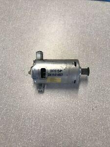 Head Brush Bar Brushroll Motor for Dyson  Dc771(2)xllg Dc40 And Other Models