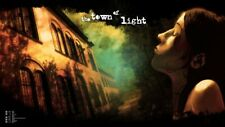 The Town of Light Region Free Steam Download PC Key Fast Delivery