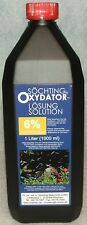 Söchting Oxydator-Lösung 6% 1 Liter