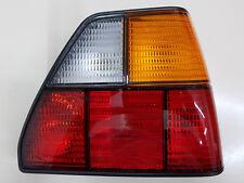 NEU: Lichtgehäuse für Heckleuchte rechts VW Golf II Bj. 08/1983-12/1992