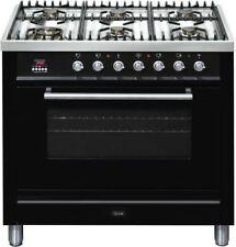 ILVE Freestanding Ovens