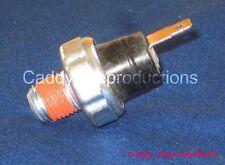 1956 Cadillac Oil Pressure Sending Unit 56