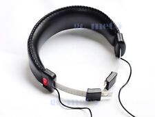Headband head band parts cushion for Sony MDR-7506 MDR-V6 V7 MDR7506 Headphones