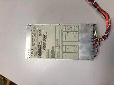 TDK-Lambda Vega 650 V608WRC Power supply