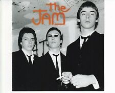 CD THE JAM	beat surrender	1998 EX (A5680)