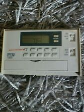 Lux 1000 Thermostat