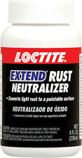 Henkel Loctite 1381192 8oz Duro Extend Rust Treatment