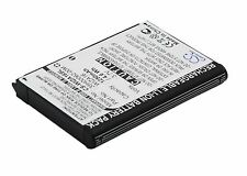 Premium Battery for T-Mobile WIZA16, MDA IV 4, MDA Vario, MDA US Quality Cell