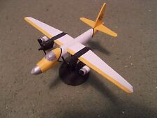 Built 1/144: US Forest Service P2V NEPTUNE 48 Fire-Fighting Aircraft