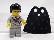 Lego Harry Potter Umhang aus Set 4702 4704 4711 4712 4733 Minifigur Figur