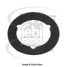 New Genuine Febi Bilstein Oil Filler Cap Pipe Seal 100690 MK3 Top German Quality