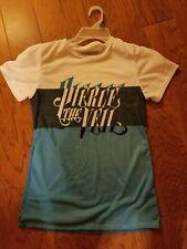 Womens Pierce The Veil T-Shirt Size L